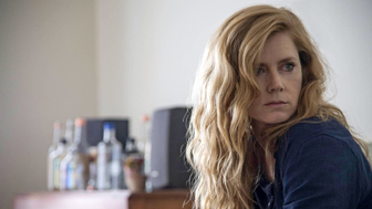 Amy Adams lance sa boite de production et s'associe à HBO