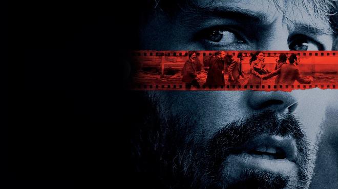Argo : Ben Affleck, meilleur réalisateur qu'acteur ?