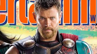 Thor Ragnarok : l'intrigue du film en détail