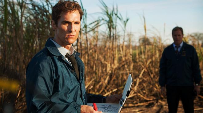 True Detective : Découvrez les premières infos sur la saison 3