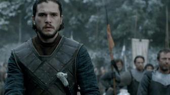 Game of Thrones : Affiche, Trailer, Date... Les premières infos sur la saison 7 !