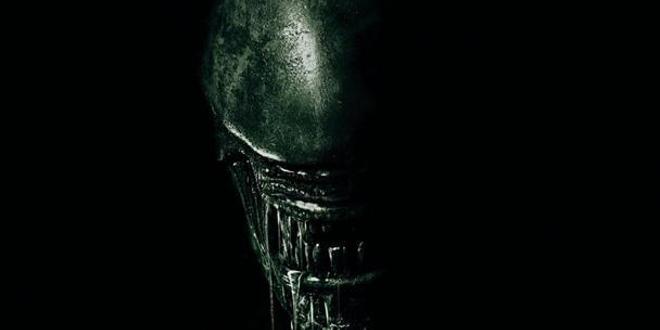 Ridley Scott confirme une nouvelle trilogie Alien