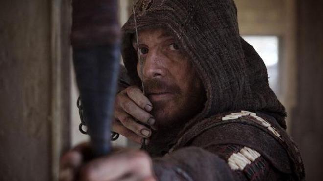 Assassin's Creed : une série en vue pour la saga d'Ubisoft ?