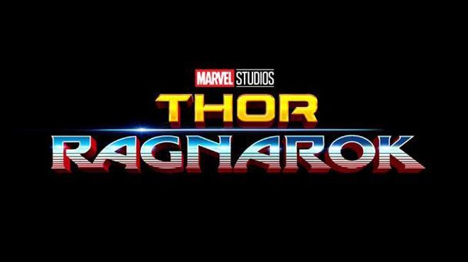 Thor : Ragnarok nous offre de nouvelles images de Chris Hemsworth et Cate Blanchett