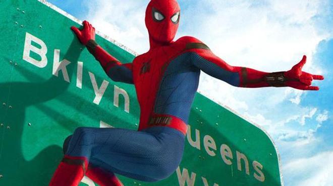 Spider-Man : déjà la fin de l'accord entre Sony et Marvel Studios ?