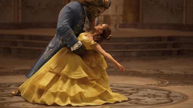 Disney Live Action : le point sur les projets à venir