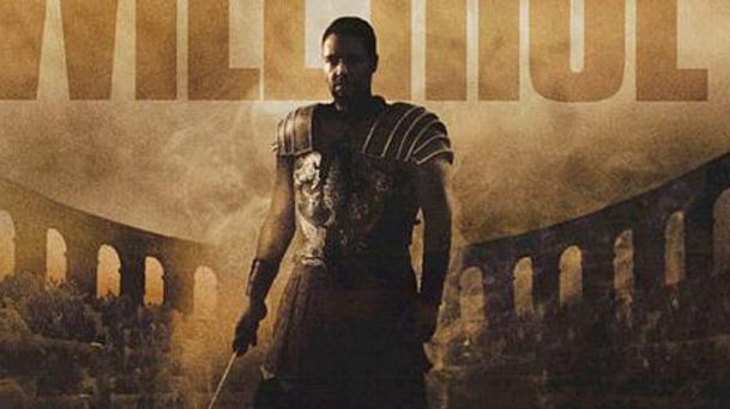 Gladiator : Ridley Scott évoque une suite