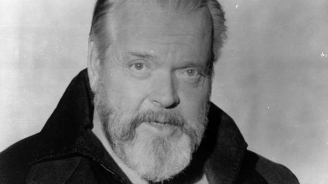 Netflix s'empare du dernier film d'Orson Welles