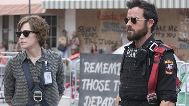 The Leftovers : la saison 3 en ouverture du Festival Séries Mania !