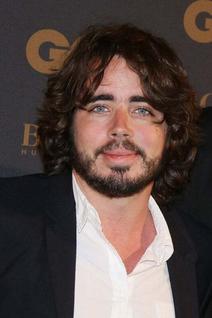 Eric Metzger