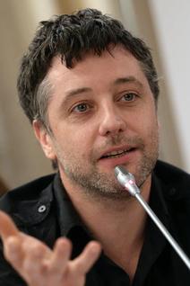 Pascal Rénéric