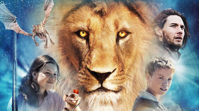 Le Monde de Narnia : le réalisateur de Captain America à la tête du reboot