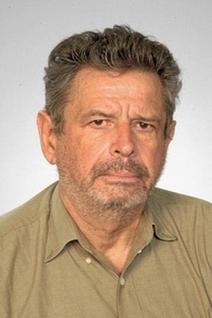 László Szabó