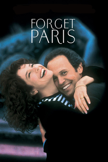 Oubliez Paris