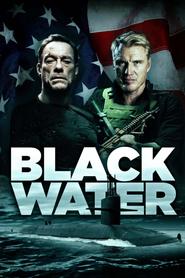 Black Water