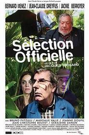 Sélection Officielle