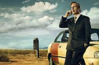 Better Call Saul - Notre avis sur la saison 3