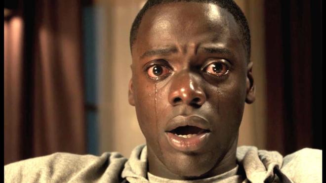 Daniel Kaluuya : Un Jeune Acteur Britannique qui Monte !