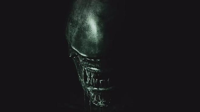 Alien Covenant : de nouvelles images terrifiantes...