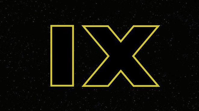 Star Wars 9, Indiana Jones, La Reine des Neiges 2…Disney date ses futurs films