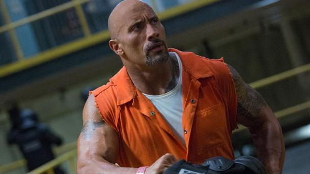 Box-Office US : Fast and Furious 8 champion toutes catégories