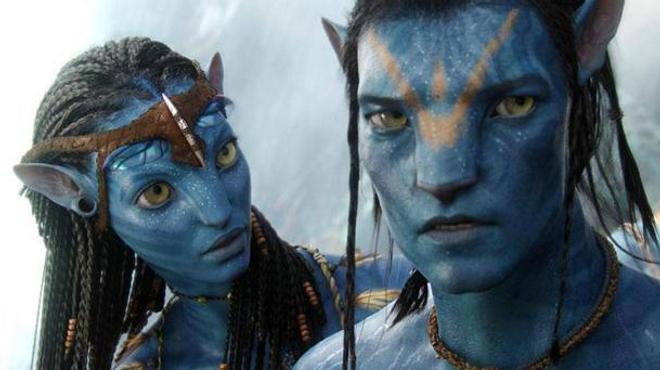 Le tournage d'Avatar 2 devrait commencer cet automne