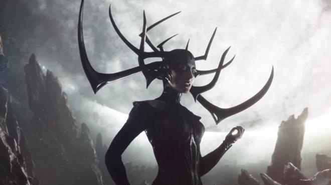 Thor Ragnarok : une première bande-annonce de folie !