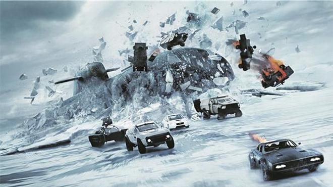 Fast & Furious : le dixième épisode sera le dernier !