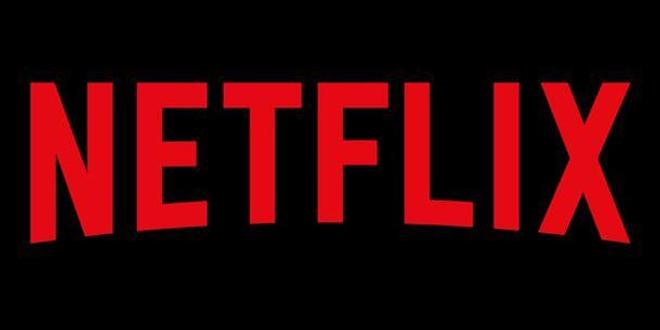 Netflix modifie son système de notation