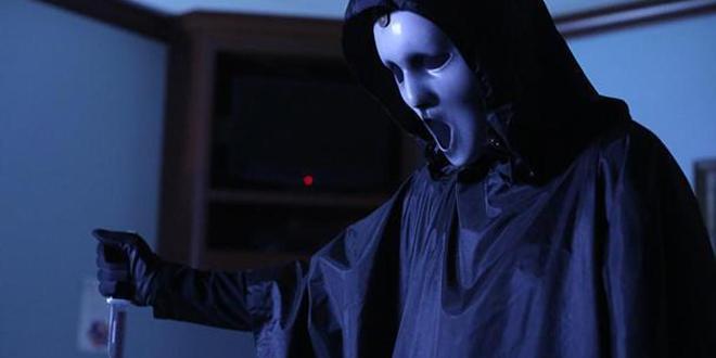 Scream : les premières infos sur la troisième saison de la série