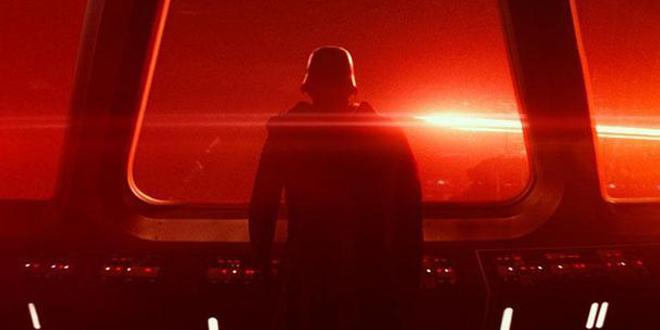 Disney dévoile une vidéo du prochain parc Star Wars