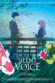 Silent Voice