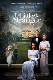 The Little Stranger