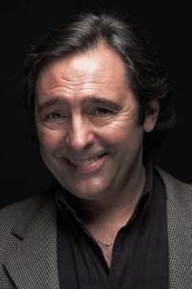 Claudio Gallardou