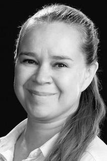 Katja Küttner