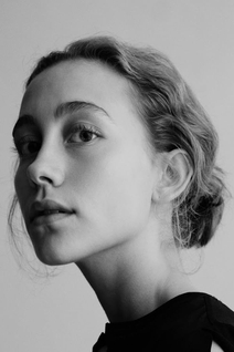 Emilie Koppel
