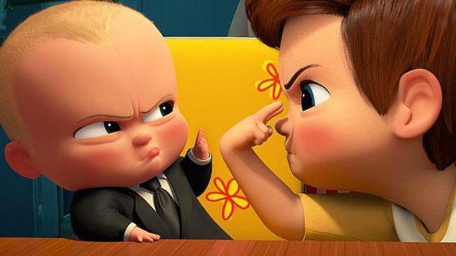 Baby Boss 2 verra bel et bien le jour !
