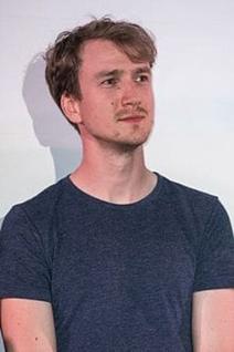 Jan Lennart Krauter