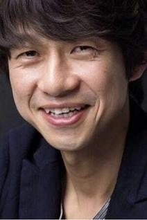 Yoshihiro Fukagawa