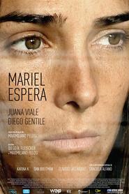 Mariel Waits