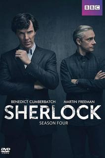Sherlock: The Six Thatchers