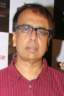 Ananth Narayan Mahadevan