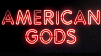 American Gods : à peine diffusée et déjà renouvelée !