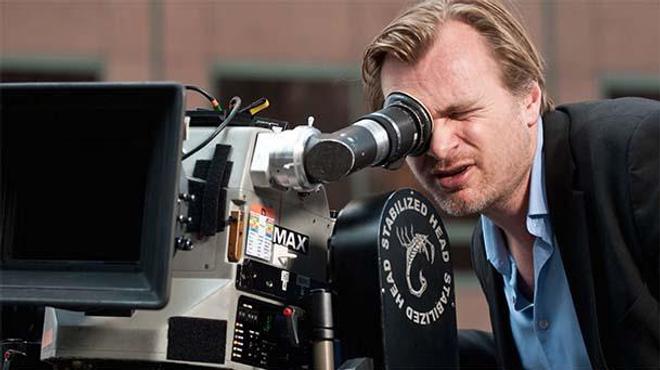 Christopher Nolan impliqué sur le prochain James Bond ?