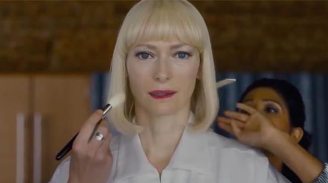 Cannes 2017 : Le Festival répond à la controverse Netflix