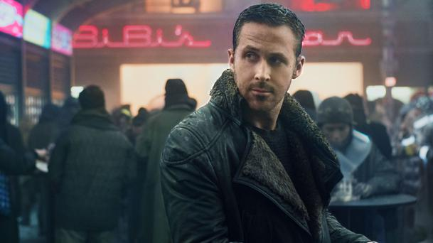 Blade Runner 2049 s'offre une sublime bande-annonce