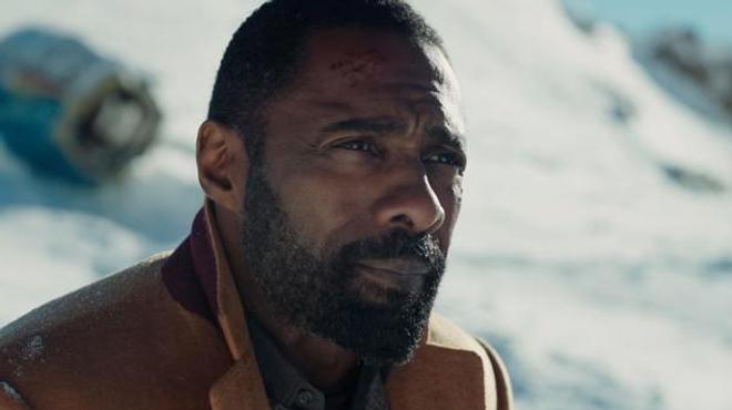 La Montagne Entre Nous : un trailer intense avec Idris Elba et Kate Winslet