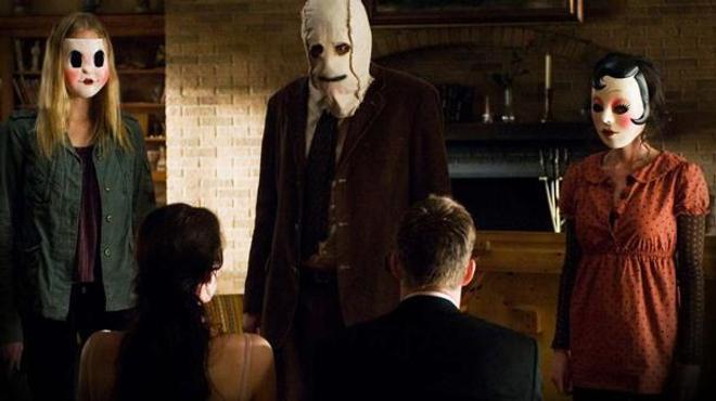 The Strangers : la suite du film d'horreur entre bientôt en tournage !
