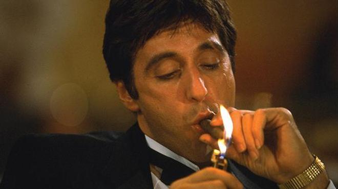 Officiel : David Ayer réalisera le nouveau remake de Scarface