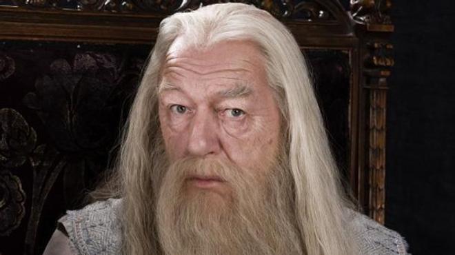 Les Animaux Fantastiques : Jude Law évoque la vie intime de Dumbledore